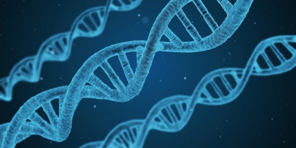 genetic testing for psychiatric medications